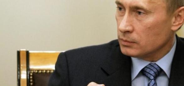 Rusia- o forta militara de temut