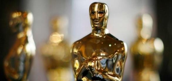 Se calcula que unos 200 Oscar han sido vendidos