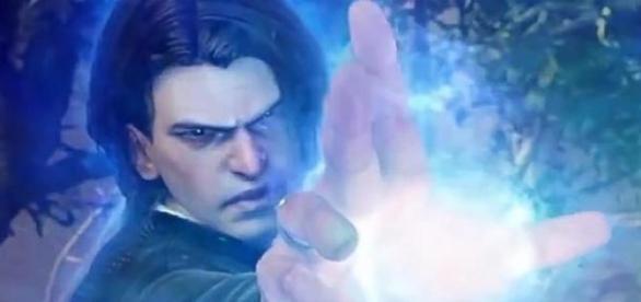 Anúncio oficial de Phantom Dust na E3 2014