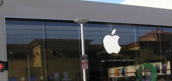 Apple pretende produzir carros até 2020.
