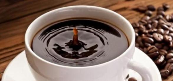 Cafeaua, un aliat al ficatului