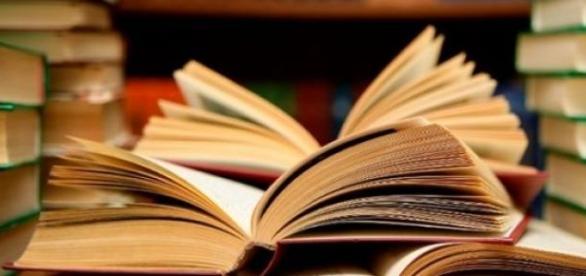 Estudar, a base para a sua aprovação