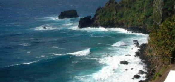Insula Pitcairn ascunde secrete intunecate