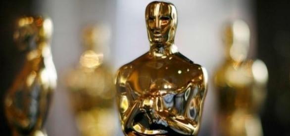 Nominalizari premii Oscar 2015.