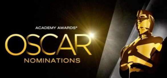 Os nomeados para Óscar de Melhor Filme de 2015