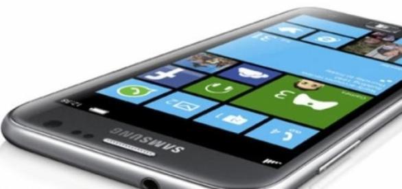 Samsung viene a la baja y LG asciende en ventas