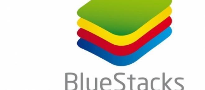 Bluestacks (Foto: Divulgação/ Bluestacks)