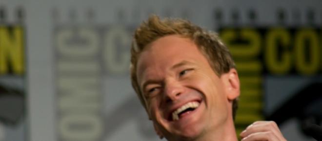Gracias a su talento como actor, mago y cantante, Neil Patrick Harris ha sido el conductor principal de diversas ceremonias de premiación.