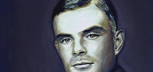 Alan Turing foi um dos condenados.