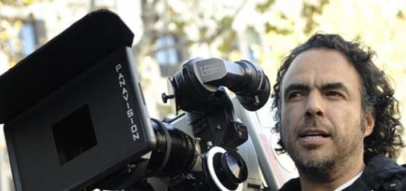 Alejandro González Iñárritu se alzó con tres Óscar