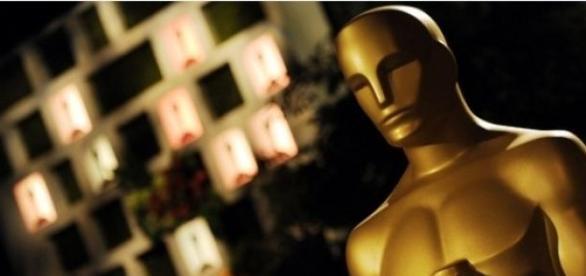 Gala celei de-a 87-a editii a Premiilor Oscar