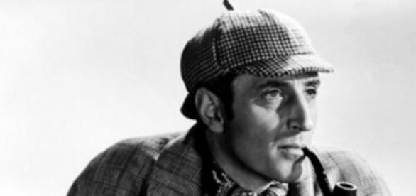 Holmes es el detective literario más famoso