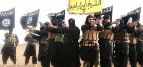 Sondaggi politici elettorali Ixè: l'Isis