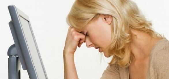 """Stresul este o """"epidemie"""" ce ne afecteaza zilnic"""