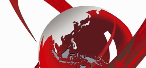Victor Ponta-Realitatea tv, razboi total