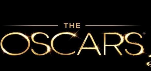 Wer bekommt den goldenen Oscar wohl dieses Mal?