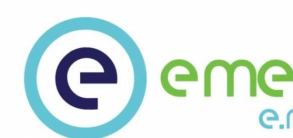 A EMEL é criticada por muitos portugueses