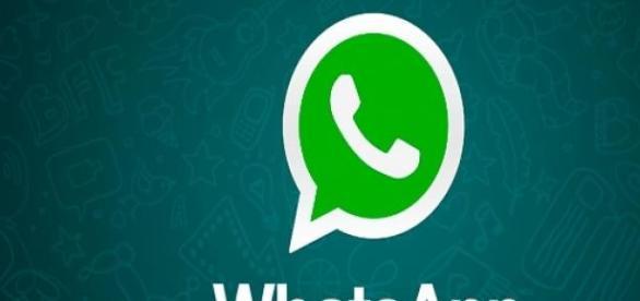Ahora las llamadas de voz son gratis con WhatsApp