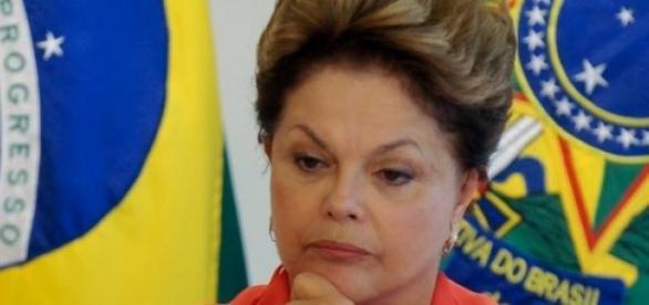 Crise entre Brasil e Indonésia está crescendo