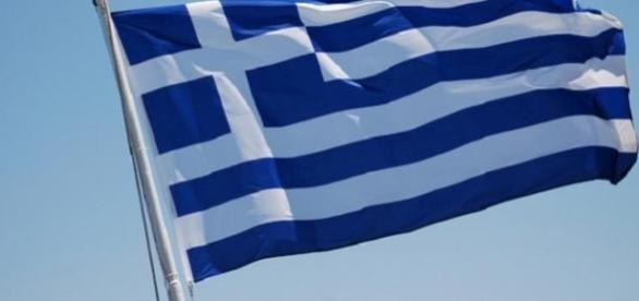 Greek bailout extension approved by the Eurozone