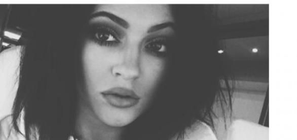 Kylie Jenner kauft 2,7 Mio. Dollar teures Haus.