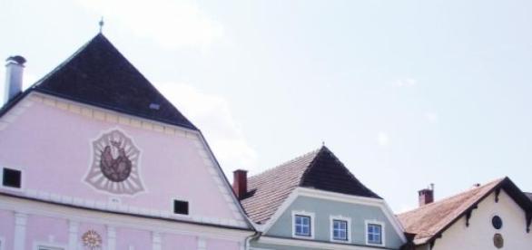Österreich - mehr Effizienz ist dringend nötig.