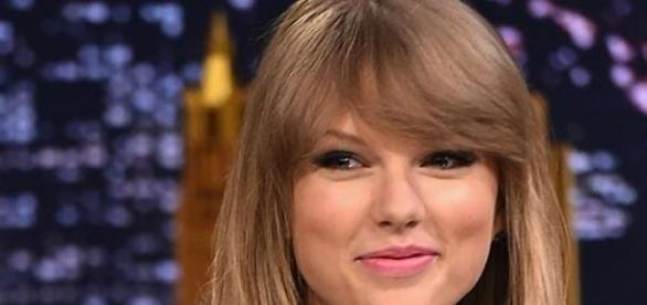 Taylor Swift (25) bleibt Single.