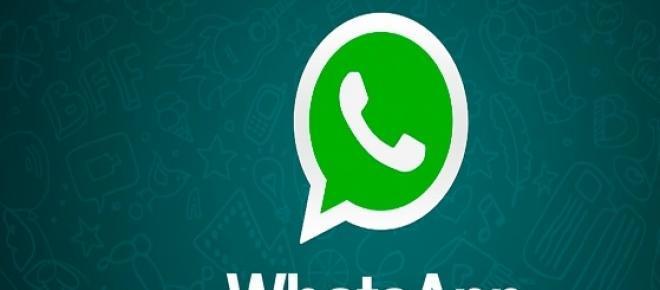La aplicación de mensajería instantánea activó las llamadas de voz de forma aleatoria entre sus usuarios, será gratuita.