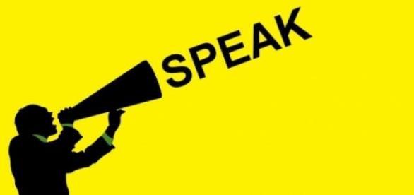 Amnesty International rend un rapport alarmant.