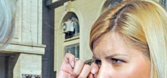 Elena Udrea este dezamagita de hotararea Instantei