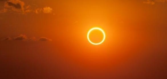 Europa se prepara para el gran eclipse