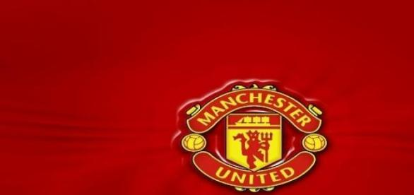 Manchester United, um gigante do futebol mundial