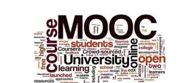 Moocs: investida na educação formal