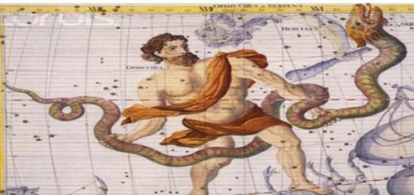 Ophiuchus: al 13-lea semn zodiacal