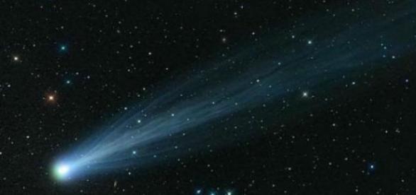 Se ha avanzado mucho en el estudio de los cometas