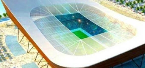 Final do Mundial será disputada a 23 de Dezembro