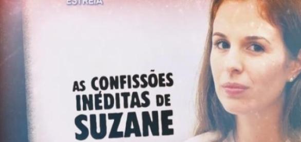 Foto: Divulgação Programa do Gugu - TV Record
