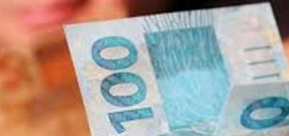 Governo quer recuperar sua contas
