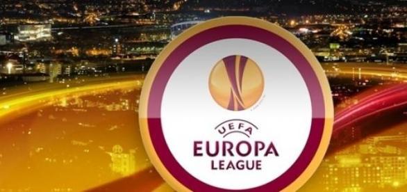 Kampf um den Aufstieg in der Europa League.