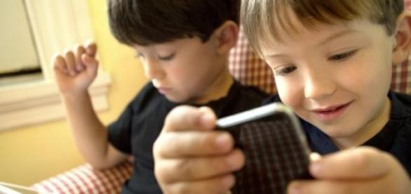 Las Mejores Apps infantiles