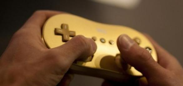 Les jeux vidéos : un sport comme un autre ?