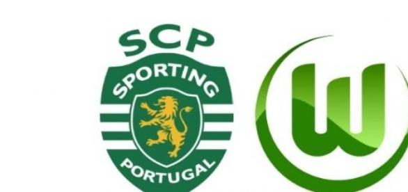 Liga Europa: Sporting - Wolfsburgo