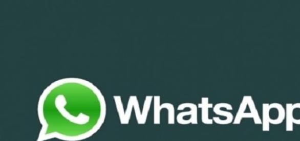 Whatsapp não ficará mais indisponível