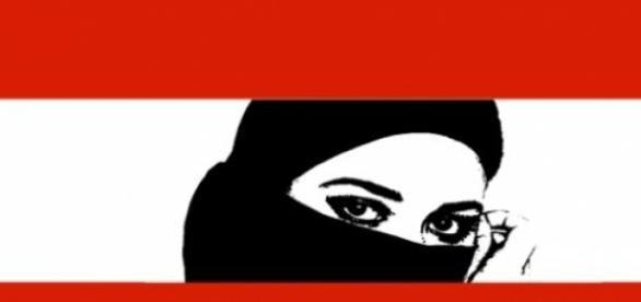 A Áustria controlará islâmicos austriacos