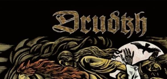 A Furrow Cut Short, novo álbum dos Drudkh