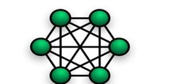 Computação híbrida: privado e particular juntos