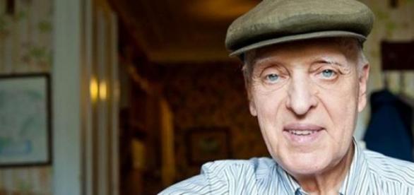 O mestre da viola em Portugal partiu aos 80 anos
