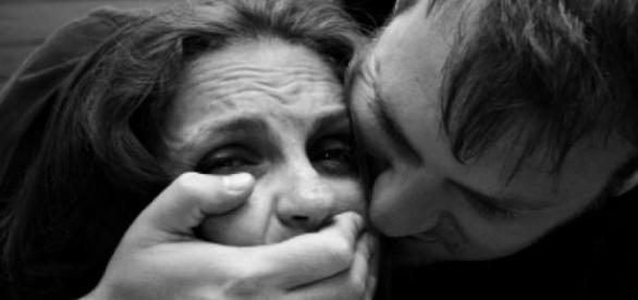 Top 10 tari unde atacurile sexuale sunt frecvente