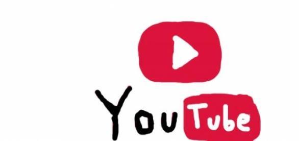 YouTube ainda não gera lucros