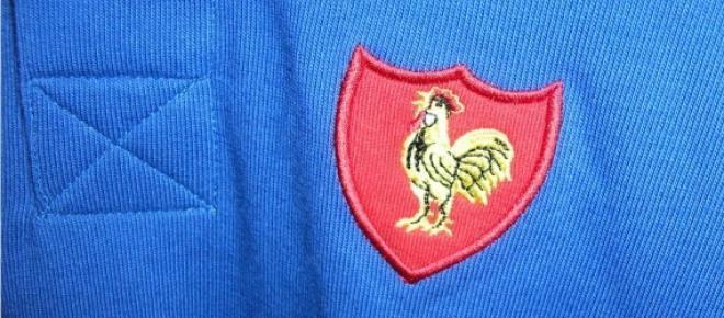 Face au Pays de Galles, les Bleus doivent réagir.